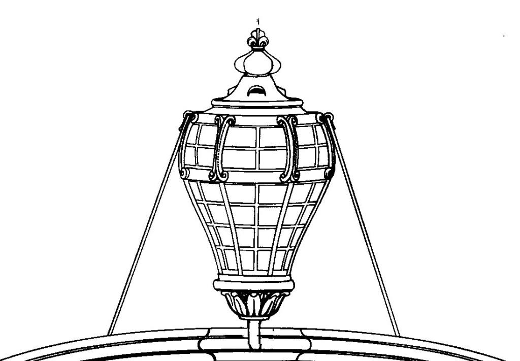piani - La Belle 1684 scala 1/24  piani ANCRE cantiere di grisuzone  - Pagina 9 Tav1610