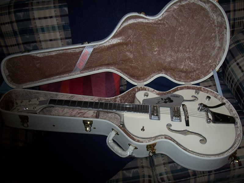 Gretsch 130th anniversary - Page 2 6126t_10