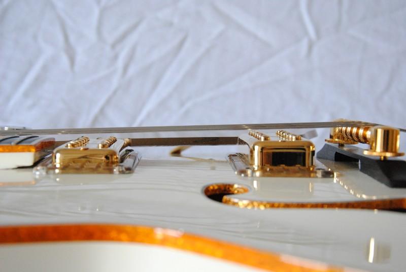 Achat Gretsch G5420  Orange - Page 6 Hautmi10