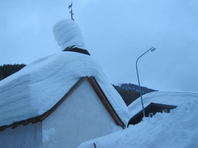 Nouvelles courses de Saskia dans la neige - Page 2 77_nei10