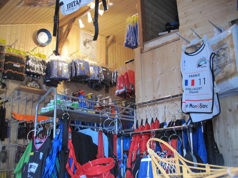 Pour le ski-joering à deux chiens Img_5610