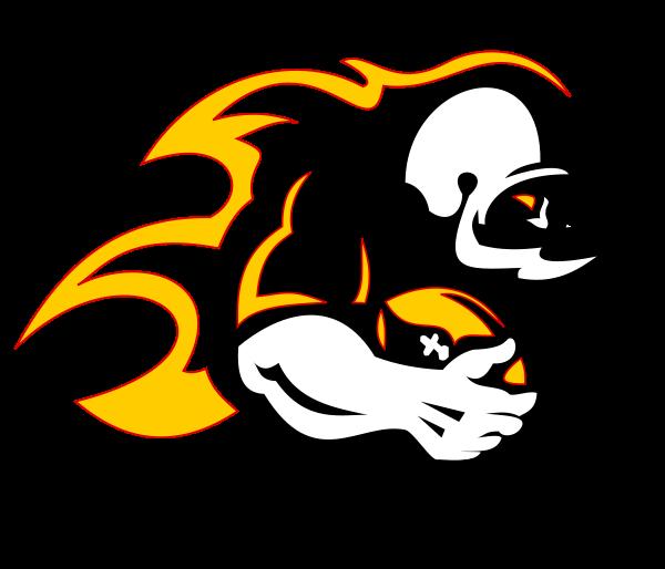 Vectorisation et customisation logos Logo_m11