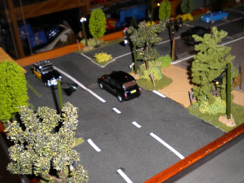 Blabla sur le diorama, les personnages et le personnage de FDV dans les MES ... - Page 2 Dscn4865