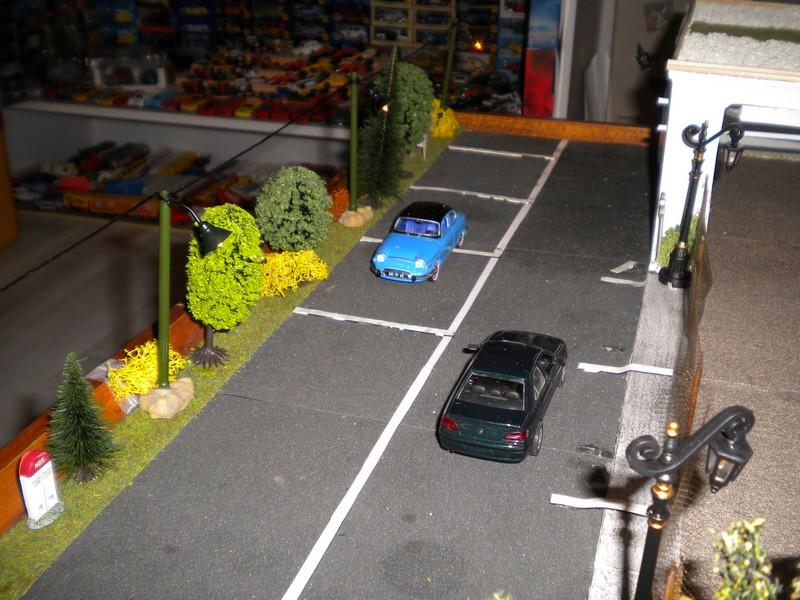 Blabla sur le diorama, les personnages et le personnage de FDV dans les MES ... - Page 2 Dscn4866