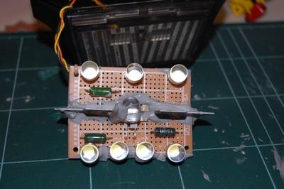 Utilisation d'ampoules à LED - Page 3 Phare_12