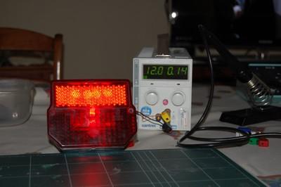 Utilisation d'ampoules à LED - Page 3 Phare_13