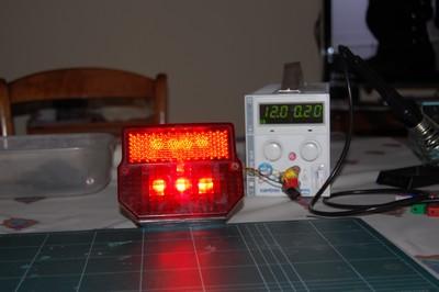 Utilisation d'ampoules à LED - Page 3 Phare_14