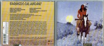 Edizioni di Musica Italiana su ogni supporto L_indi11
