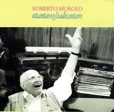 Edizioni di Musica Italiana su ogni supporto Murolo10