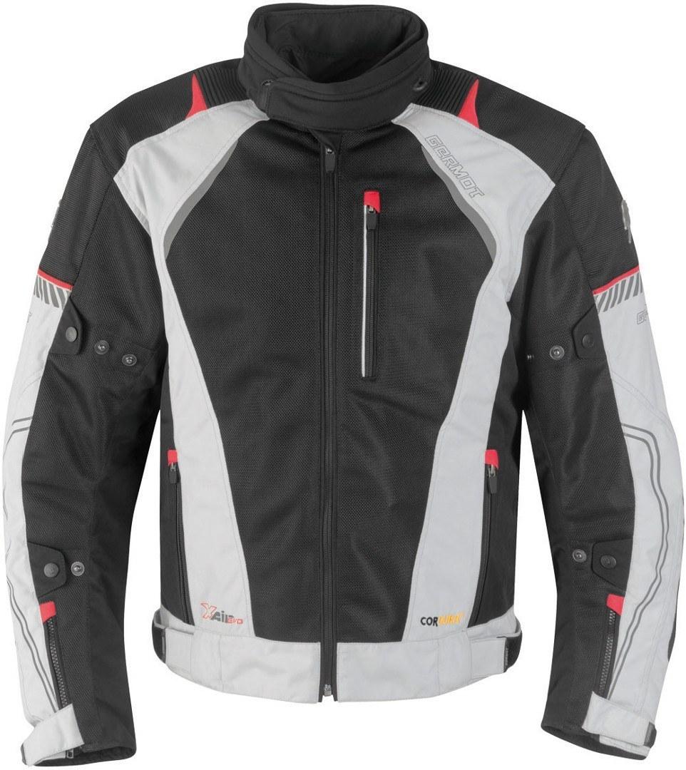 Blouson d'été moto marque Furygan et Germot pour cause de tailles.... 42222010