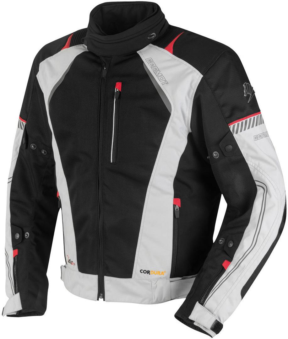 Blouson d'été moto et Pantalon marque Germot pour cause de tailles.... Germot10
