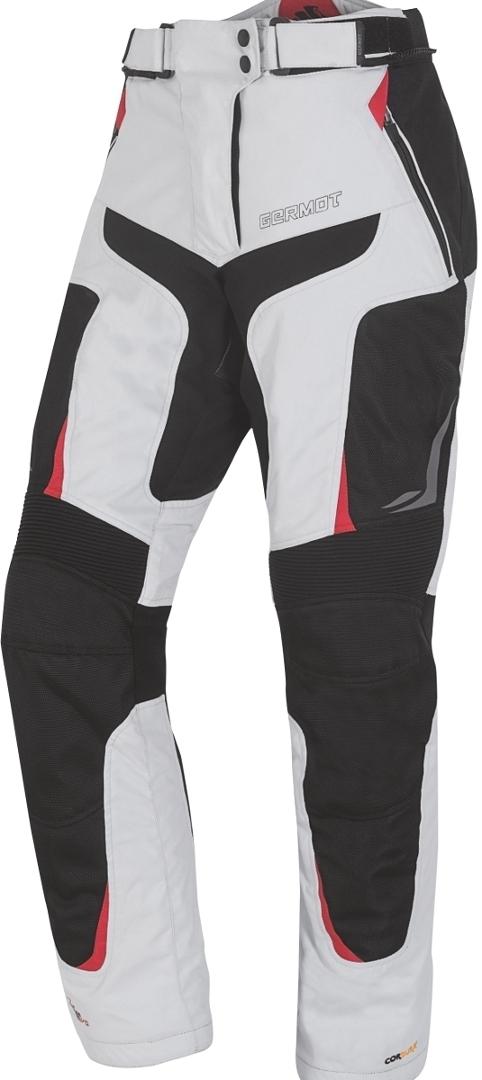 Blouson d'été moto et Pantalon marque Germot pour cause de tailles.... Germot11