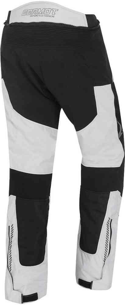 Blouson d'été moto et Pantalon marque Germot pour cause de tailles.... Httpsi10