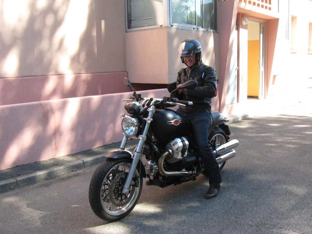 Le retour du trail chez Moto Guzzi : V 85 TT Marc10