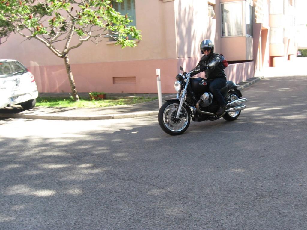 Le retour du trail chez Moto Guzzi : V 85 TT Marc_d10