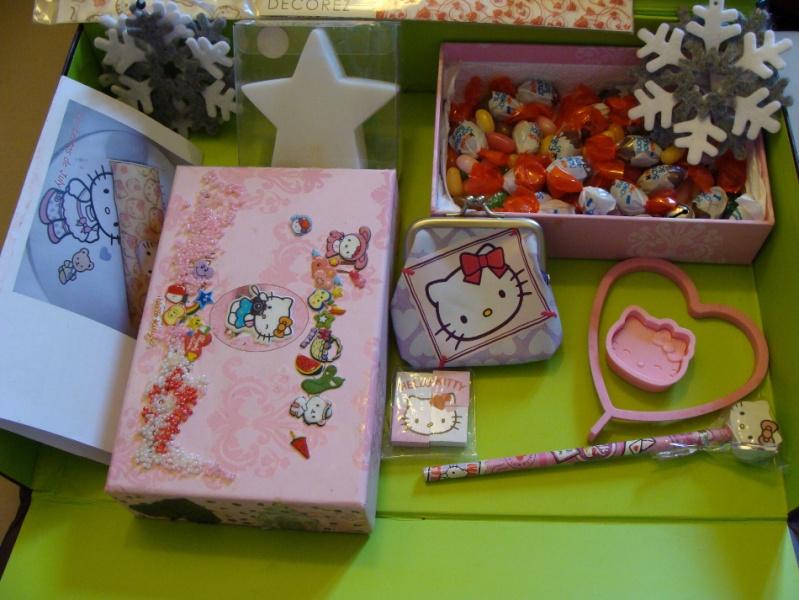 Galerie SWAP de Noël ! Dsc06613