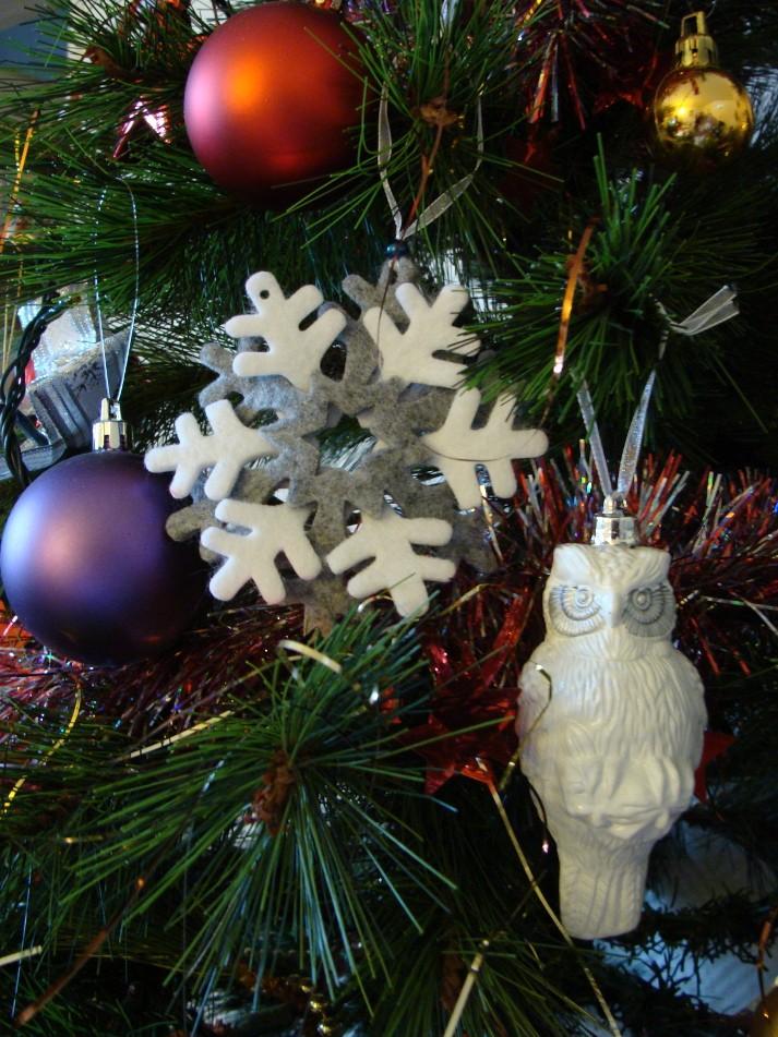 Galerie SWAP de Noël ! Dsc06615