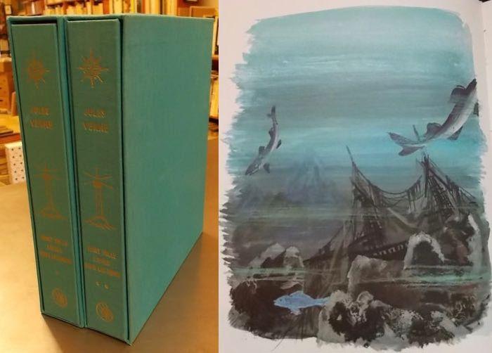Illustrations des romans de Jules Verne Verne_10