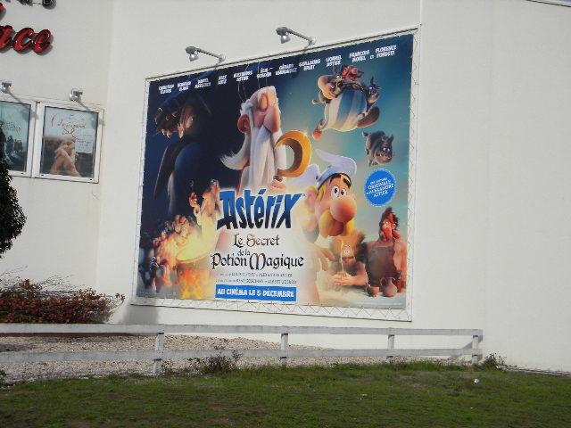 Astérix - Le secret de la potion magique  Dscn2019