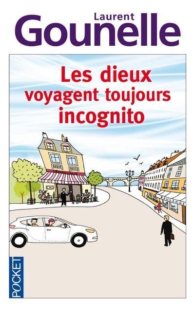 GOUNELLE Laurent 97822611