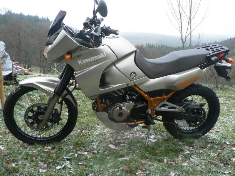Nos motos  P1040213