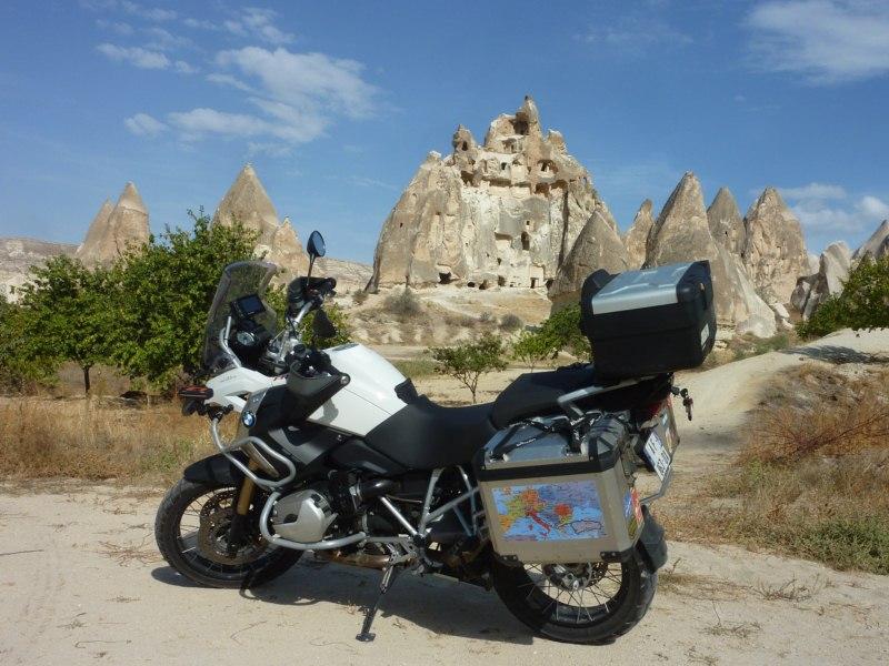 Nos motos  P1090610