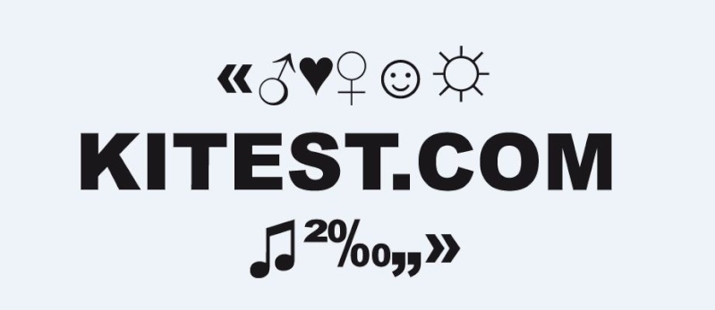 Logo Kitest Captur12
