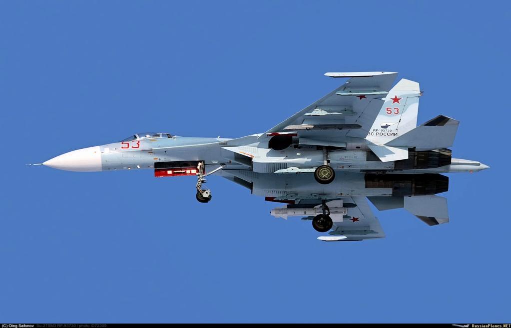 Su-27: News - Page 11 07230510
