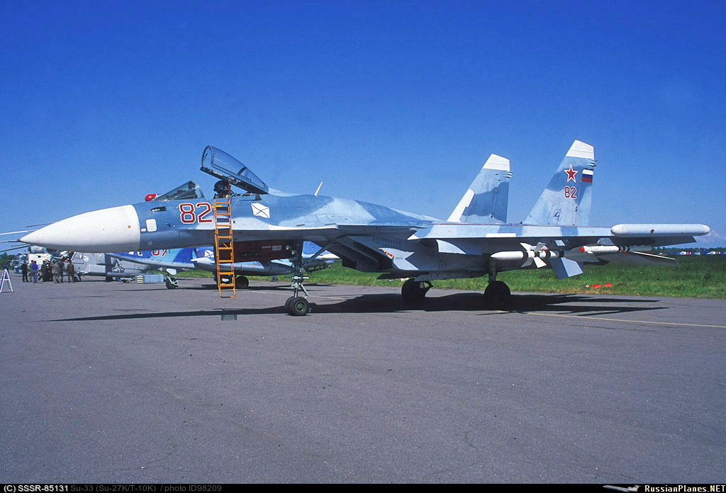 Russian Naval Aviation: News - Page 23 09820910