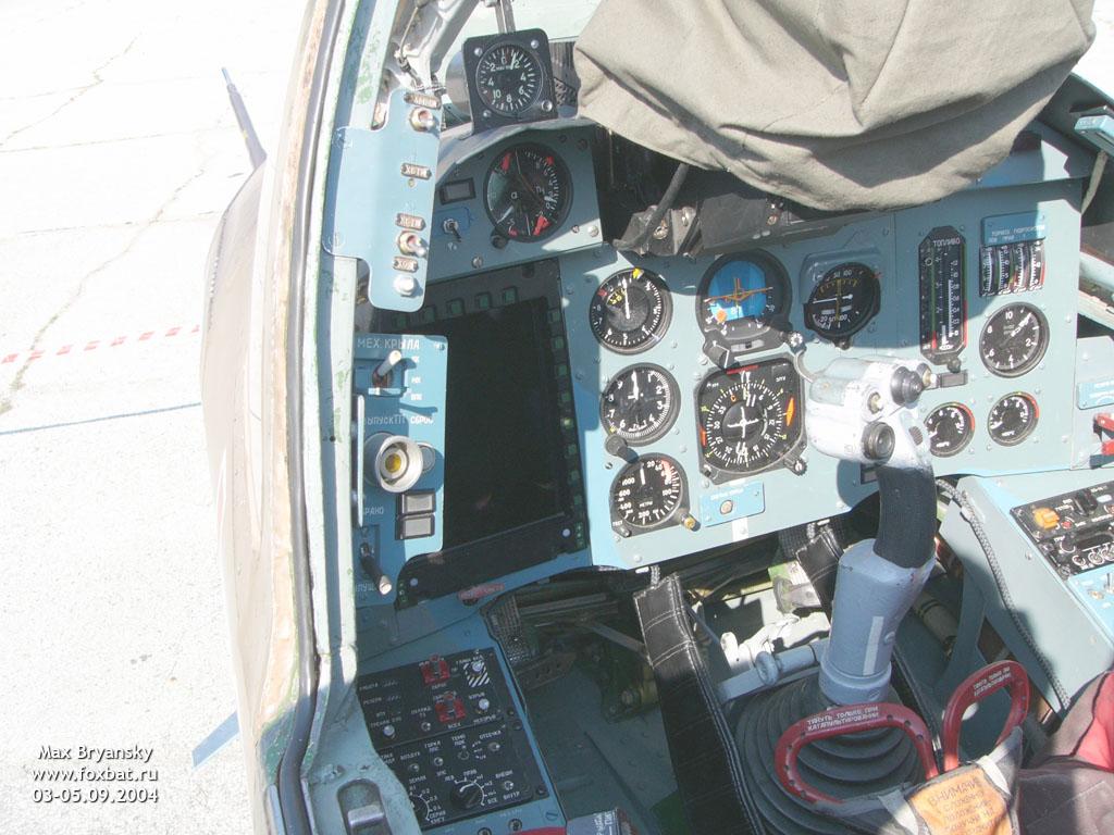 Su-25 attack aircraft  - Page 13 10_su210