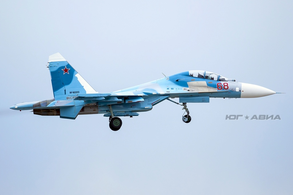 Su-30 for Russian Air Force - Page 35 11394010