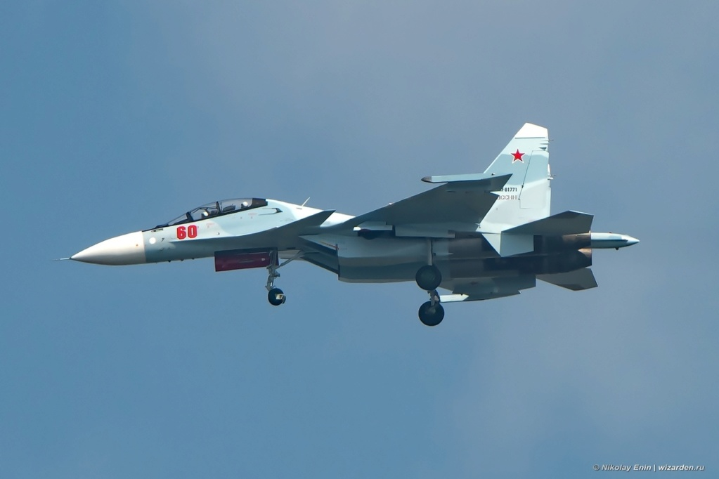 MiG-21 Bison shoots down F-16 in Kashmir - Page 2 14347311