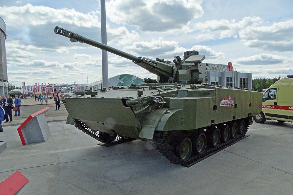 2S38 Derivatsiya-PVO 57-mm AAA SPG - Page 12 1_3fcd11
