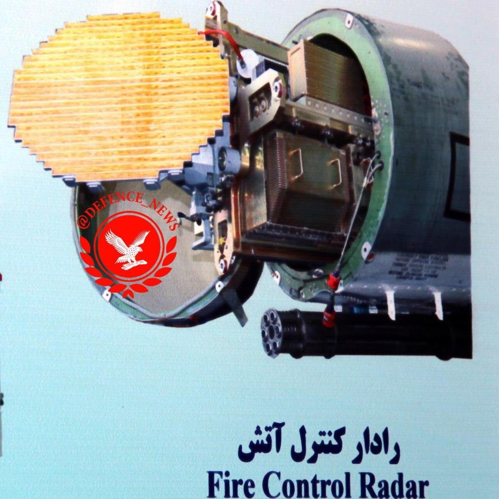 Iran Air Defense Systems - Page 11 47823610