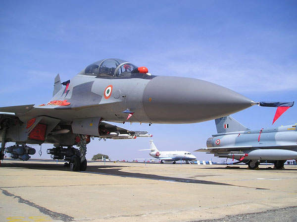 MiG-21 Bison shoots down F-16 in Kashmir - Page 2 5l-ima10
