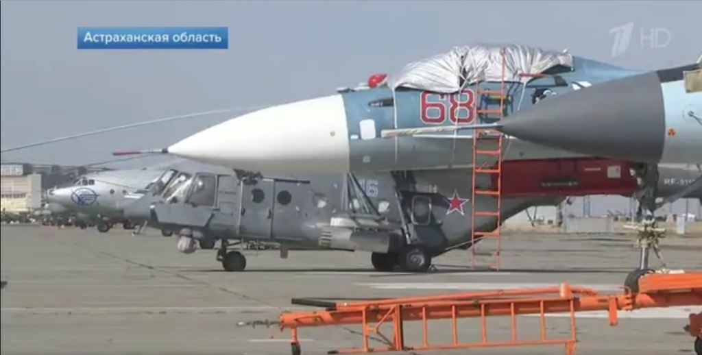 Russian Naval Aviation: News - Page 21 6810