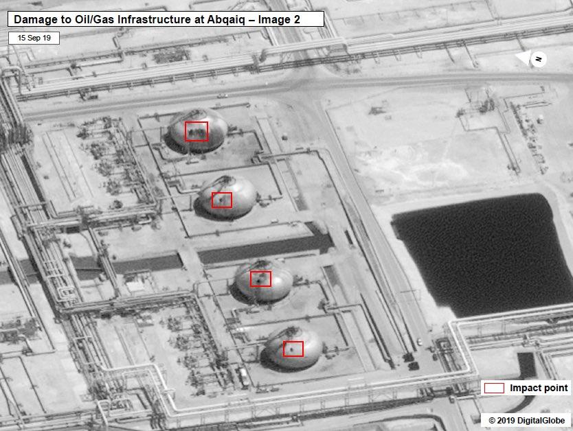 Pantsir missile/gun AD system Thread: #2 - Page 2 72275310