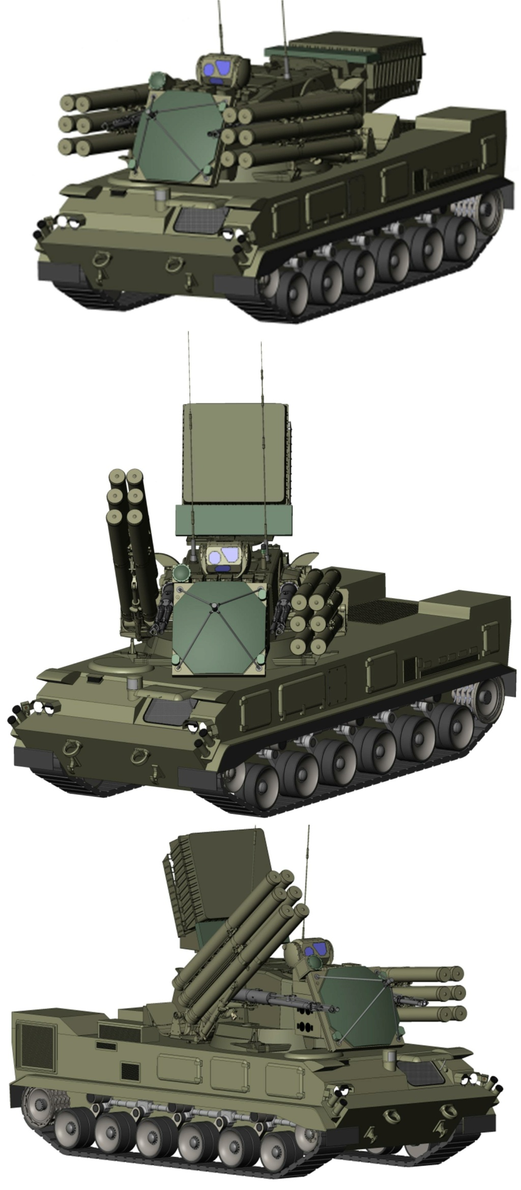 Pantsir missile/gun AD system Thread: #2 - Page 10 99586010