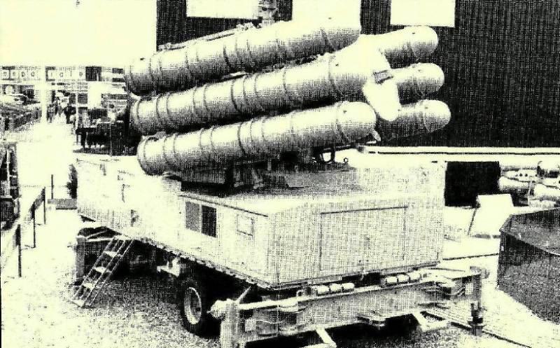 Pantsir missile/gun AD system Thread: #2 - Page 2 Ad_sps10