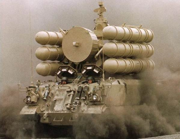 Pantsir missile/gun AD system Thread: #2 - Page 2 Ad_sps11
