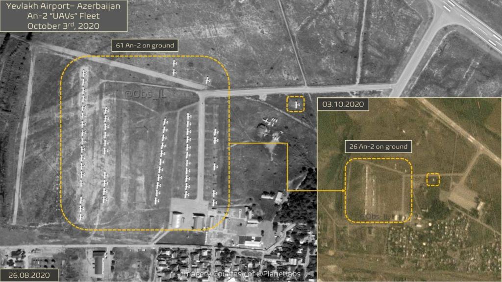 2020 Nagorno-Karabakh war #1 - Page 21 An-2_u10