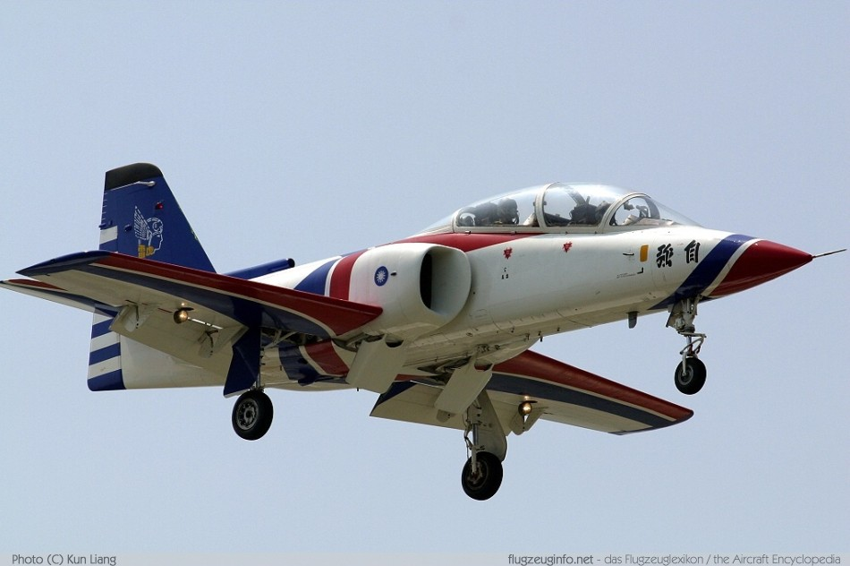 Iran Air Force (IRIAF) | News and Discussions - Page 7 At3_li10