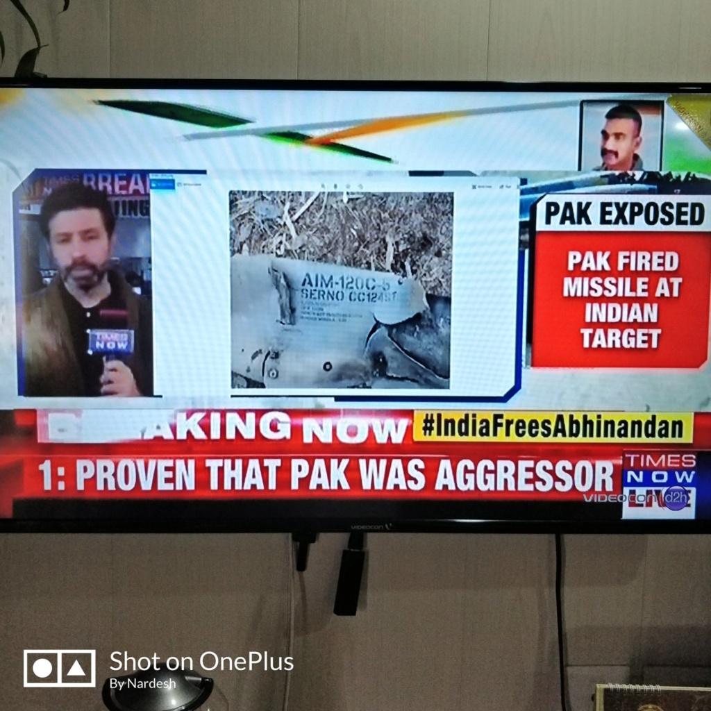 India-Pakistan Kashmir conflict - Page 3 D0fd1e10