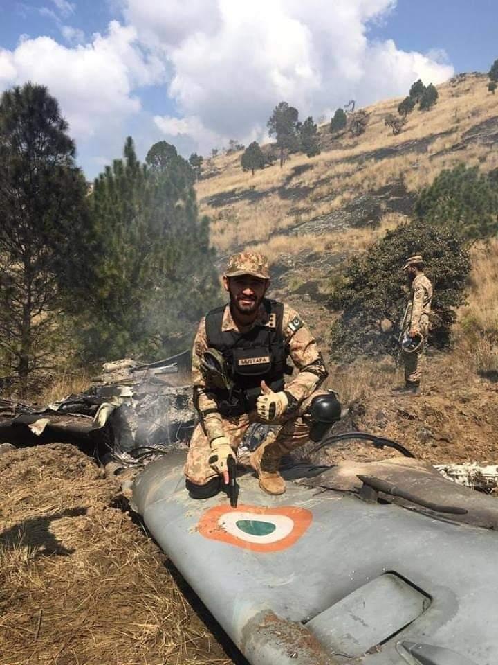 India-Pakistan Kashmir conflict - Page 2 D0z3lq10