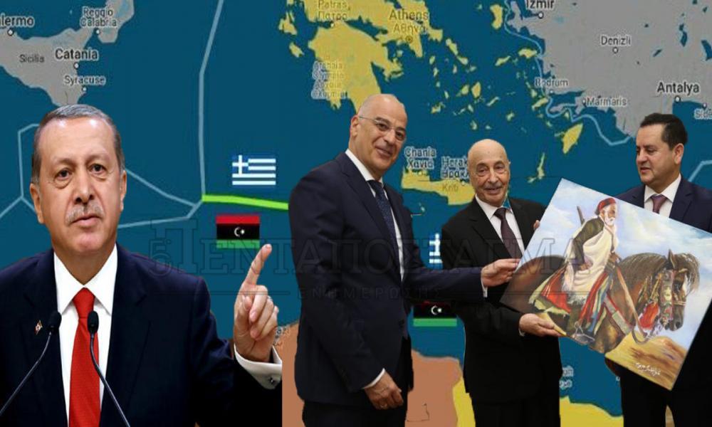 Libyan Crisis #2 - Page 2 Dendia10