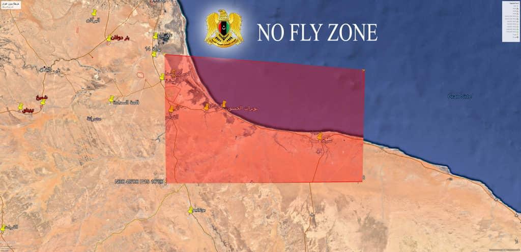 Libyan Crisis - Page 39 Ebd_ms10
