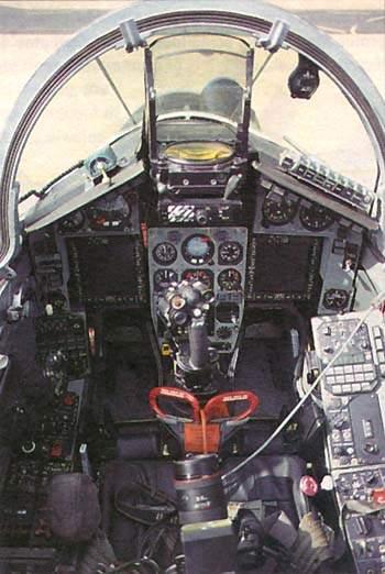 Su-27: News - Page 12 Fulcru10
