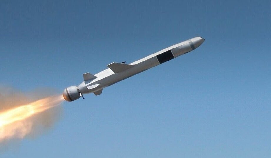 Russian Tactical Air-to-Surface Missiles (ASM): - Page 5 H-5010