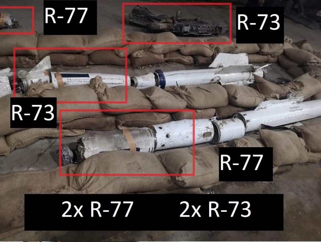 MiG-21 Bison shoots down F-16 in Kashmir - Page 6 Iaf-mi10