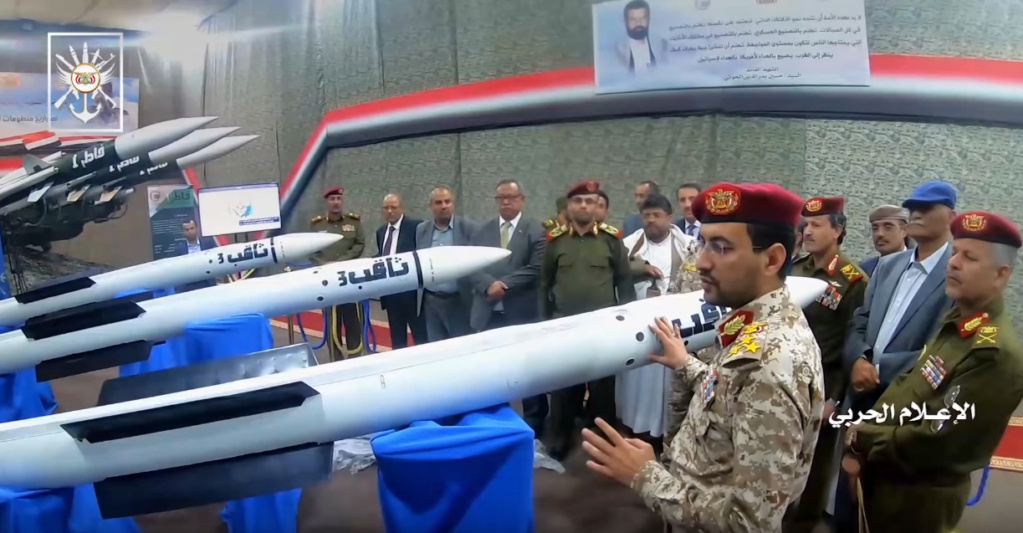 Yemeni Conflict: News #3 - Page 5 Image_10
